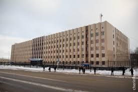Военный инженерный университет радиоэлектроники