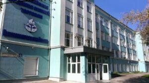 Всероссийская академия внешней торговли Минэкономразвития России