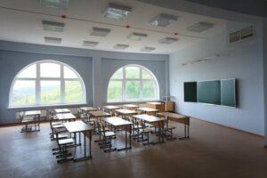 Частная школа Smart School